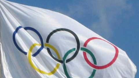 "Olympic Anthem - Bugler's Dream"" - composed by Leo Arnaud"