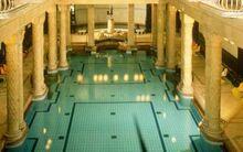 Thermal-baths.jpg