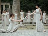 Holy Priestesses of Athens