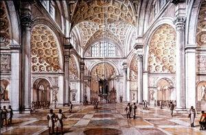 Basilica of Maxentius and Constantine.jpg