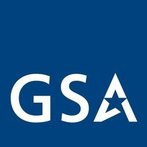 GSA-logo full.jpg