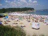 Drattingy Beach
