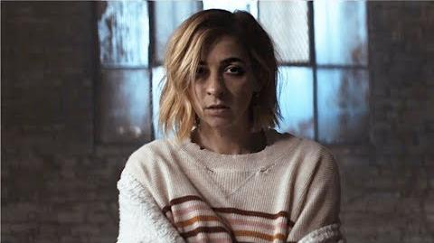 Medicate - Gabbie Hanna (Official Music Video)-0