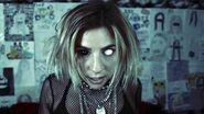 Glass House - Gabbie Hanna (Official Video)