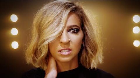 Honestly (Encore) - Official Music Video - Gabbie Hanna