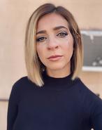 Gabbie TTNY Photoshoot
