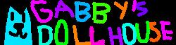 Gabby's Dollhouse Wiki