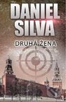 The Other Woman cover- Slovak.jpg