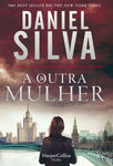 The Other Woman cover - Portuguese.jpg