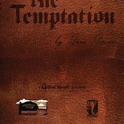 Thetemptation.jpg