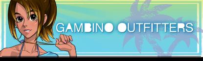 Gambinooutfit banner.png