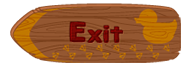 09 exit1 190.png