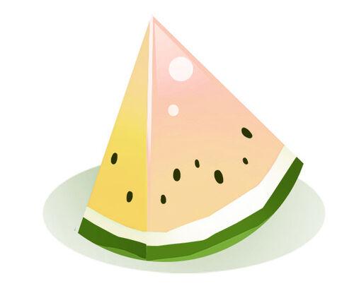 201607 watermelon 1 530.jpg