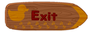 09 exit2 190.png