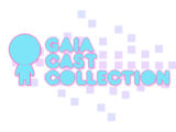 Gaia Cast Collection II