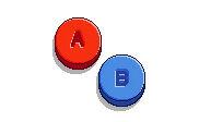 Ab button 182.jpg