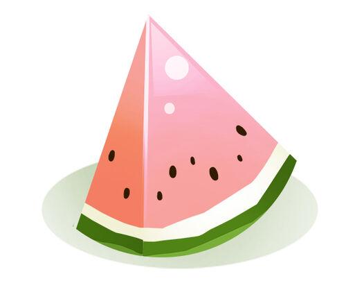 201607 watermelon 2 530.jpg