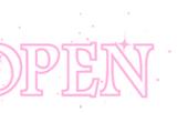 Pink Magical Giftbox