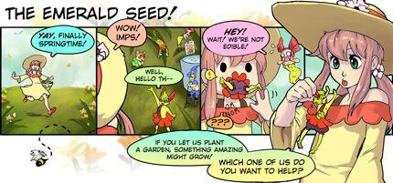 Bg marchbox comic.jpg