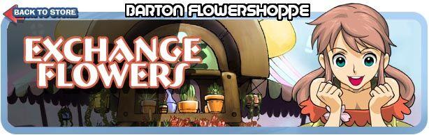Flower exchange rina.jpg