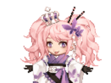 Princess Hanabi