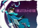 Forgotten Reverie