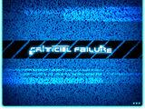 Neon Core: Fail C