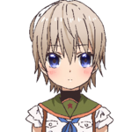 Miki-icon.png