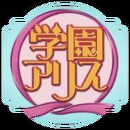 Category:Anime