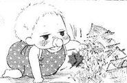 Baby Kotarou