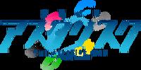 Asterisk Logo.png