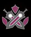 Rewolf Emblem.png