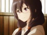 Amagiri Haruka