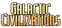GalCiv logo.png