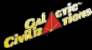GalCiv os2 logo.png