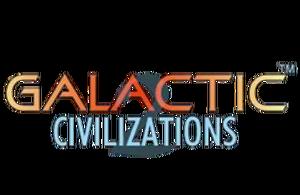 GalCiv2 os2 logo.png