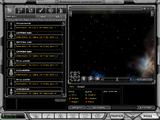 Создание кораблей (Galactic Civilizations II)