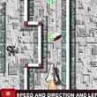Battlestar Galactica (2006 game)