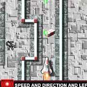 Battlestar Galactica mobile game screenshot 1.jpg