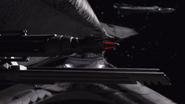 Basestar MIRV launcher 3