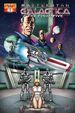 Battlestar Galactica The Final Five Issue 1 Rubi cover.jpg