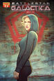 Battlestar Galactica Six Issue 2 Frison cover.jpg