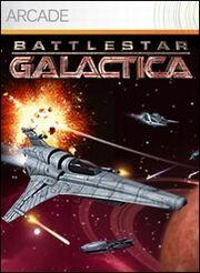 Battlestar Galactica 2007 game cover.jpg