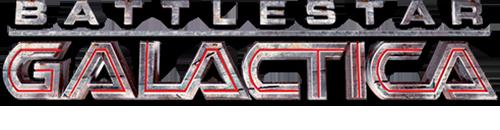 Battlestar Galactica Wiki