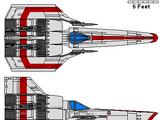 Viper Mark I
