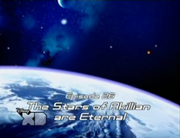 The Stars of Akillian are Eternal.png