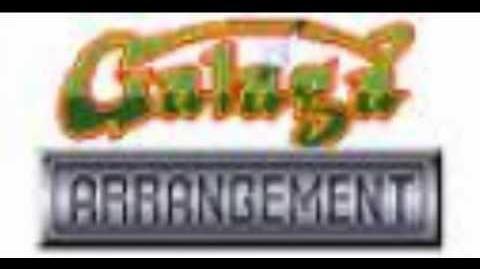 Galaga_Arrangment_King_Galaspark