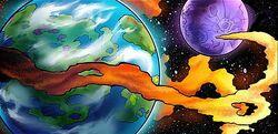 Planet Lyra.jpg