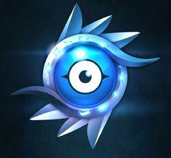Azure Eye Insignia.jpg