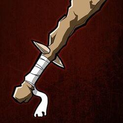 Meteor Sword.jpg